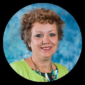 LightCMS Expert Catrine Fredrikson
